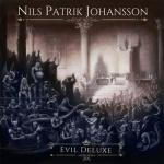 NilsPatrikJohansson.jpg