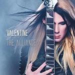 ValentineTheAlliance.jpg