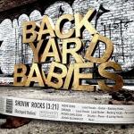 backyardbabiesshovinrocks.jpg