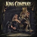 kingcompany2018.jpg
