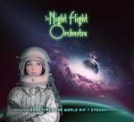 nightflightsometimes.jpg