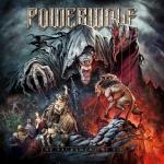 powerwolf2018.jpg