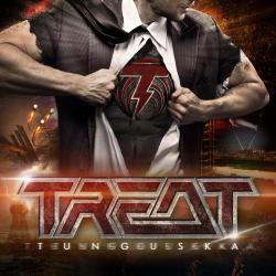 treat2018.jpg