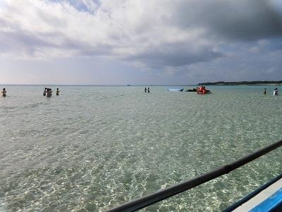 百合ヶ浜 (2)
