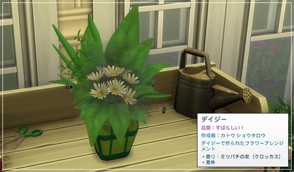 Sea_K3-34.jpg