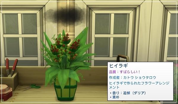 Sea_K4-10.jpg