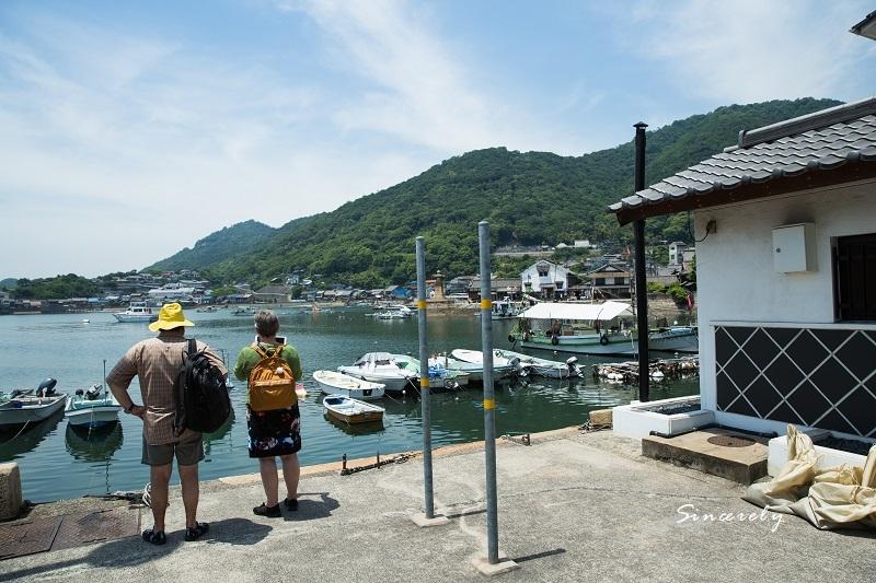 6月4日鞆の浦のりちゃん-0172