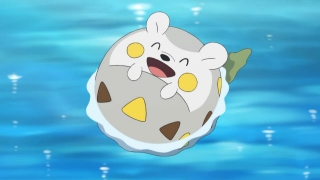 [FYSub][Pocket_Monsters_SunMoon][038][720P][BIG5]_20170825021412