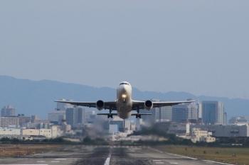 03, 2016-10-13 大阪空港 035 20世紀最大の発明、航空機 その40。 Greatest invention in the 20th century, aircraft 600×400