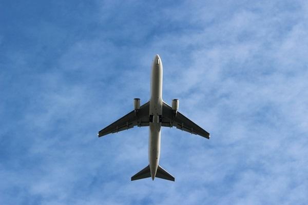 07, 2016-10-13 大阪空港 040 20世紀最大の発明、航空機 その44。 Greatest invention in the 20th century, aircraft 600×400
