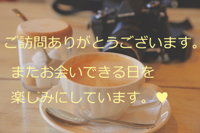 IMG_7976_edited-1.jpg