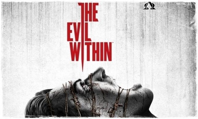 2018年最新 Steam版『The Evil Within(サイコブレイク)』日本語化MOD適用法!