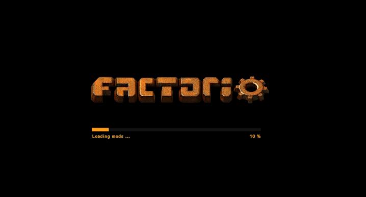 工場全自動化Factorio(ファクトリオ)のレビュー・攻略の面白さ!PS4版Factorio・スマホ版Factorioは発売されるのか?