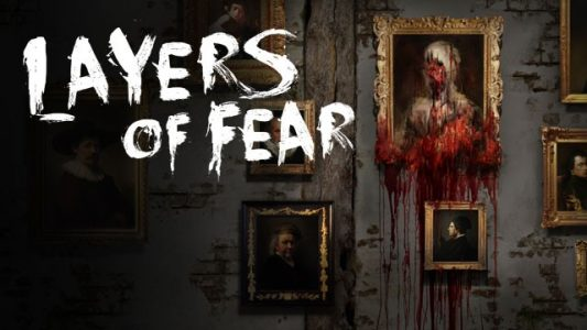 LAYERS-OF-FEAR-1-e1513659774895.jpg