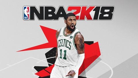 NBA202K18_20170925050827-thumbnail2.jpg
