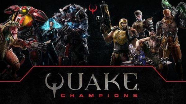 Quake-Champions-e1524877515641.jpg