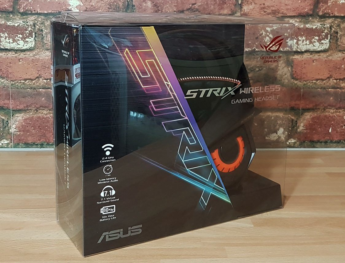ROG-Strix-Wireless-Gaming-Headset-Review-1.jpg