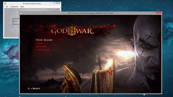 RPCS3-PS3-Emulator-for-PC-god-of-war.jpg