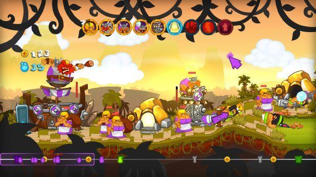 Swords-and-Soldiers-HD-Torrent-Download.jpg