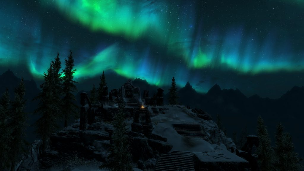 aurora-northern-lights-skyrim-1024x576.jpg