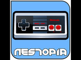 PC版ファミコン(FC)エミュレータ『Nestopia』でオンラインマルチネット対戦の設定方・やり方。