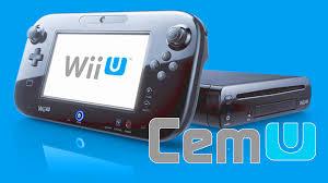 パソコン版WiiUエミュレーター「Cemu」のアンドロイド版は出るのか?Razer Phoneの比較によるWiiUエミュ スマホの可能性とその実現年数について・・・