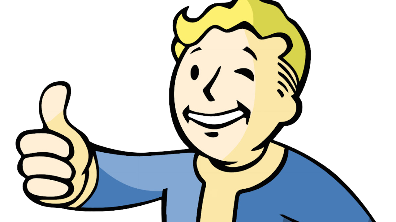 official-fallout-board-game-announced_kkt2.png