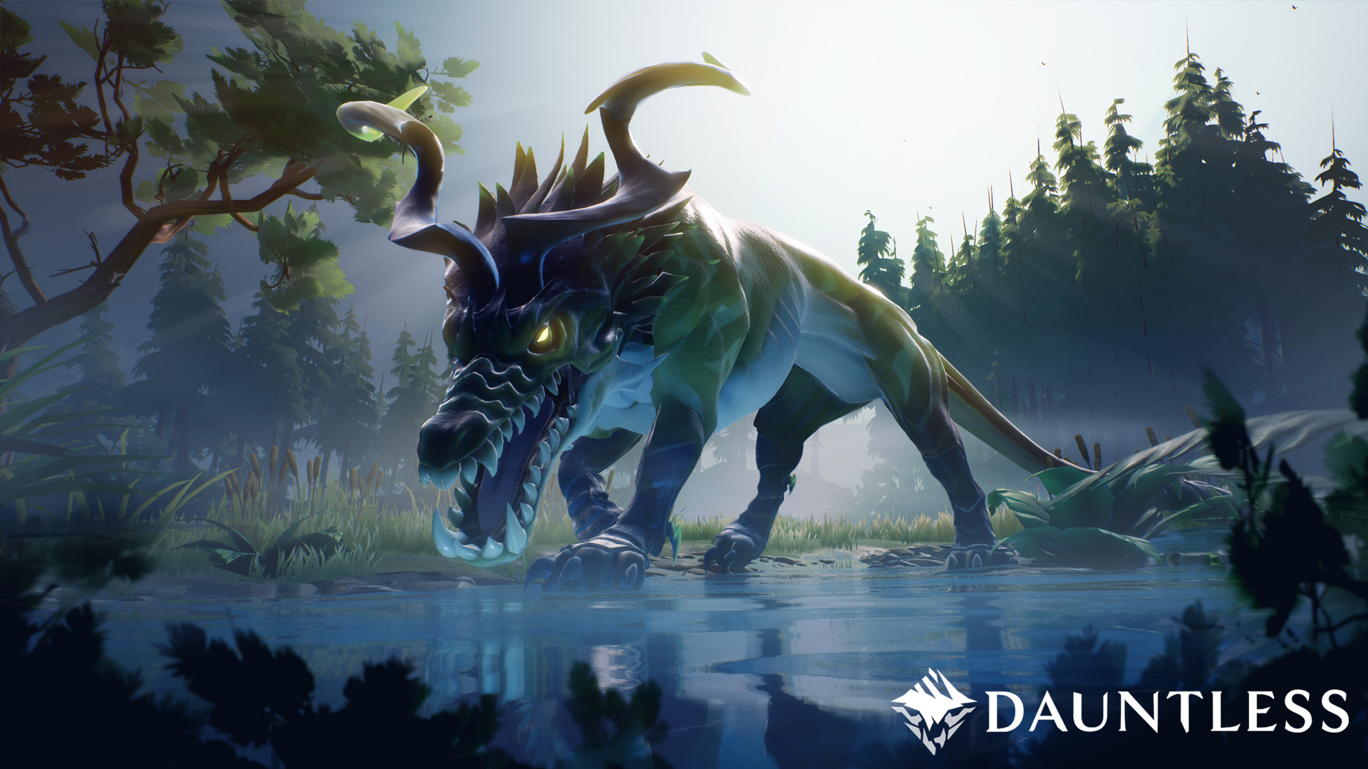 open-beta-stormclaw_screenshot-dauntless.jpg
