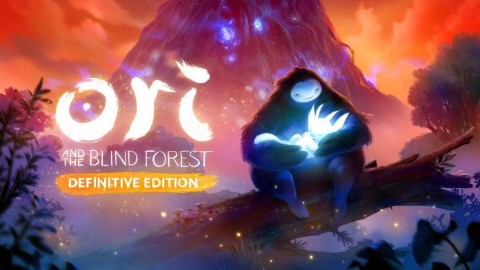 ori-and-the-blind-forest-definitive-edition-for-pc-is-on-sale-header-696x392.jpg