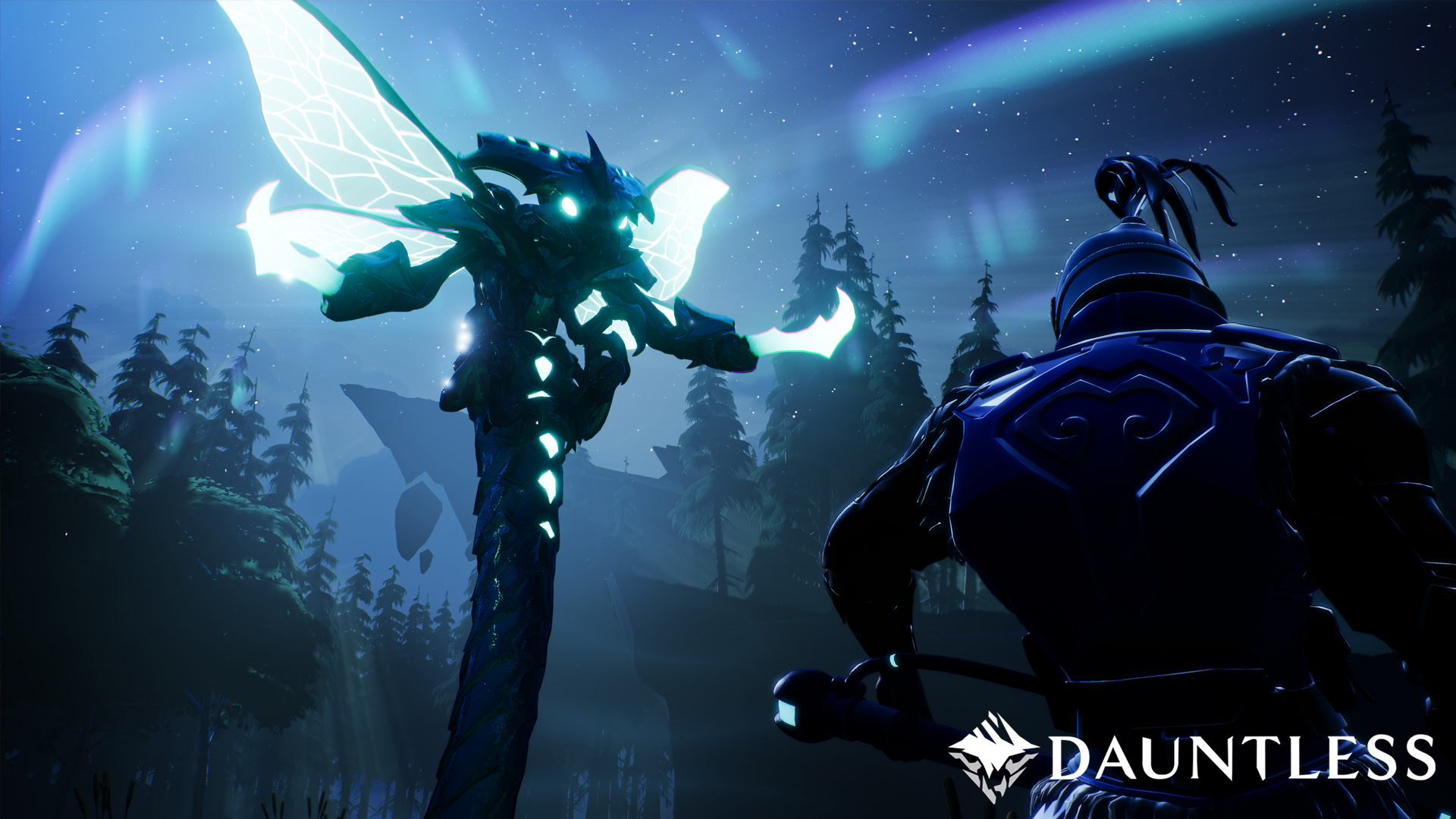 rezakiri-release_screenshot-dauntless.jpg