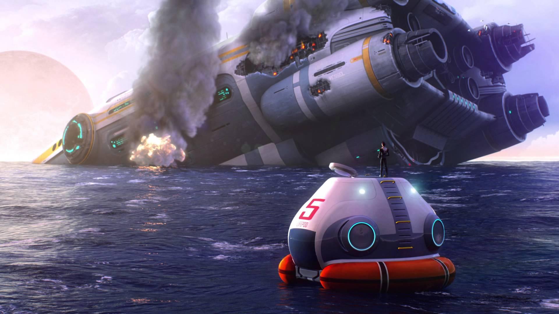 subnautica-full-release-vr-oculus-rift-htc-vive.jpg