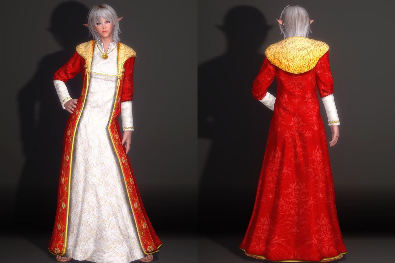 HDQCitizensClothes2kLE 1311-1 Weddingdress 1 Fu-Ba-F 2