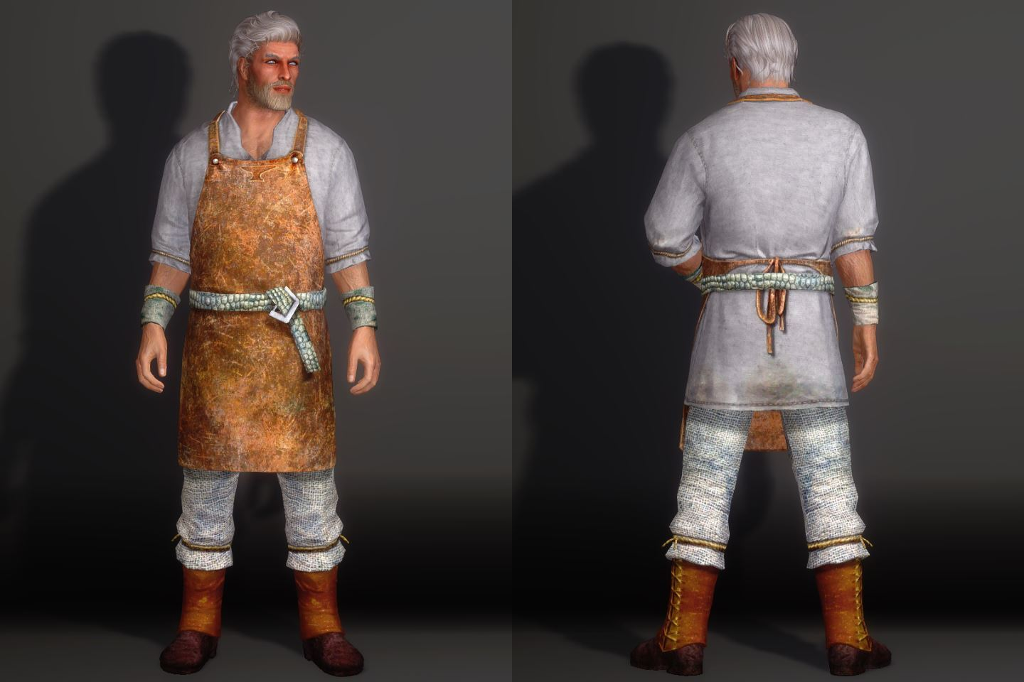 HDQCitizensClothes2kLE 0241-1 Blacksmith 2 Fu-Ba-M 2
