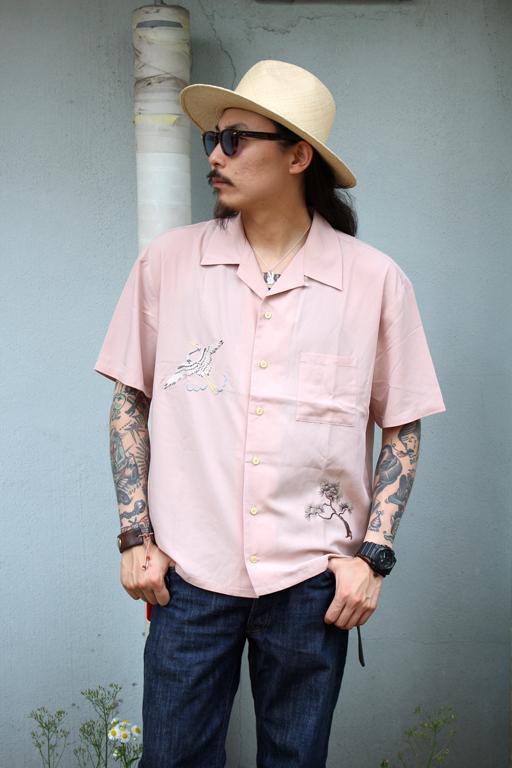 NITEKLUB N Souvenir Shirt