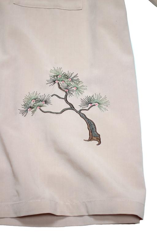 NITEKLUB N Souvenir Shirt3