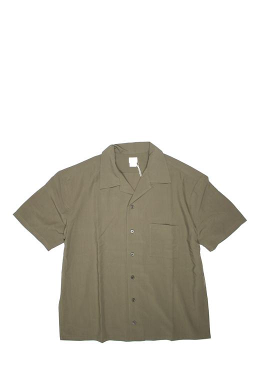 NITEKLUB N Souvenir Shirt6