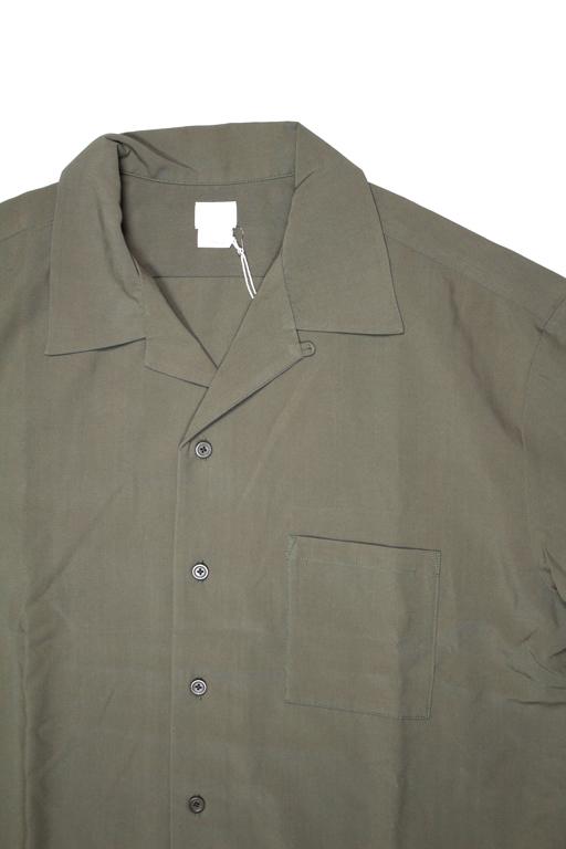 NITEKLUB N Souvenir Shirt7