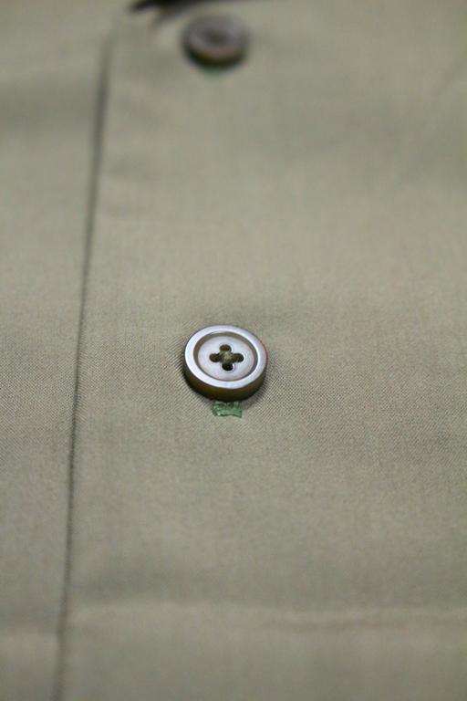 NITEKLUB N Souvenir Shirt8