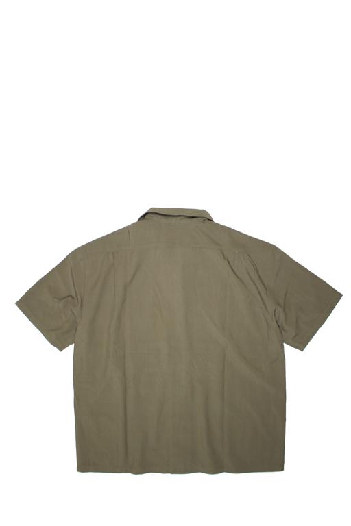 NITEKLUB N Souvenir Shirt9