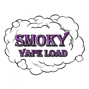SmokyVapeLoad