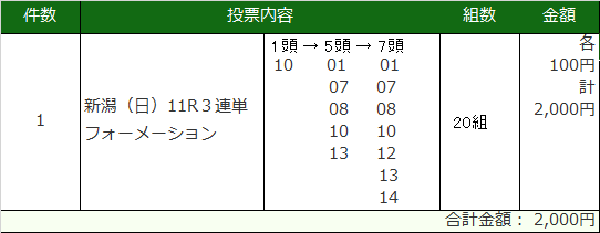 20180506-2.png