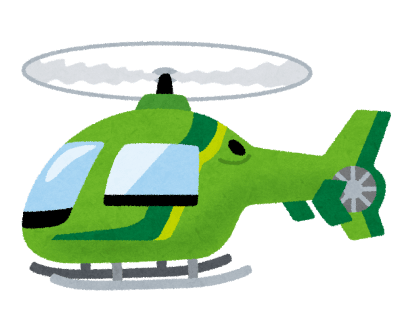 s_helicopter_400.png