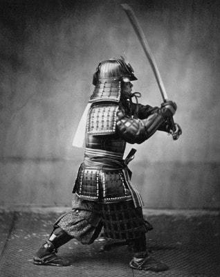 s_samurai-67662_640-min.jpg