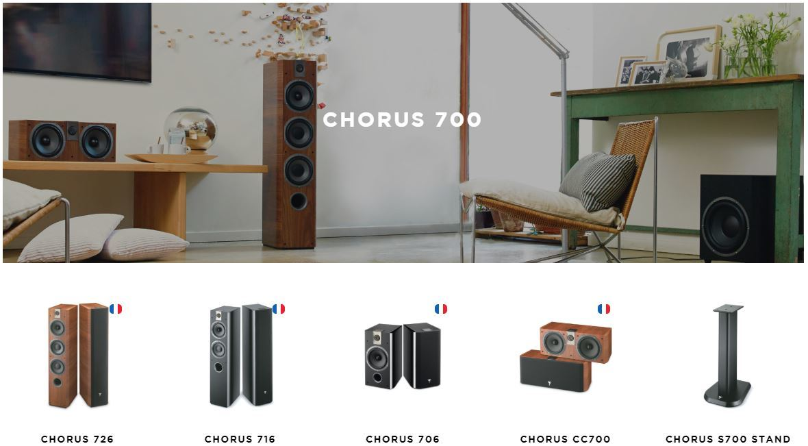 focal_chorus.jpg