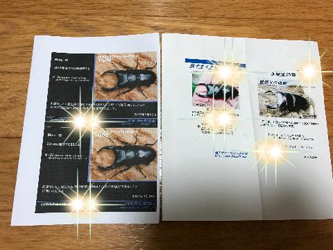 20180615082928bf6.jpg