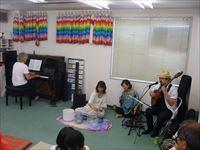 コンサート01