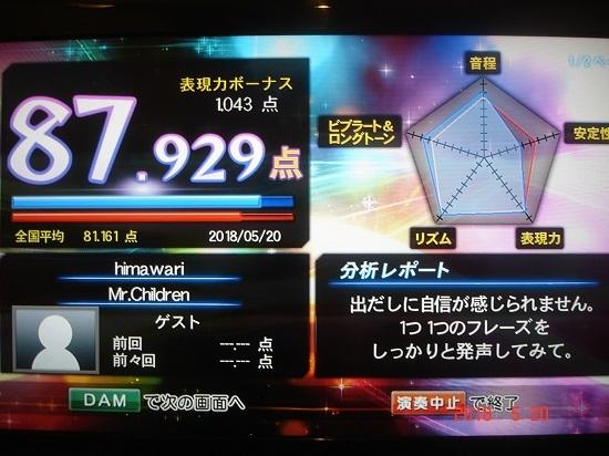 カラオケA5