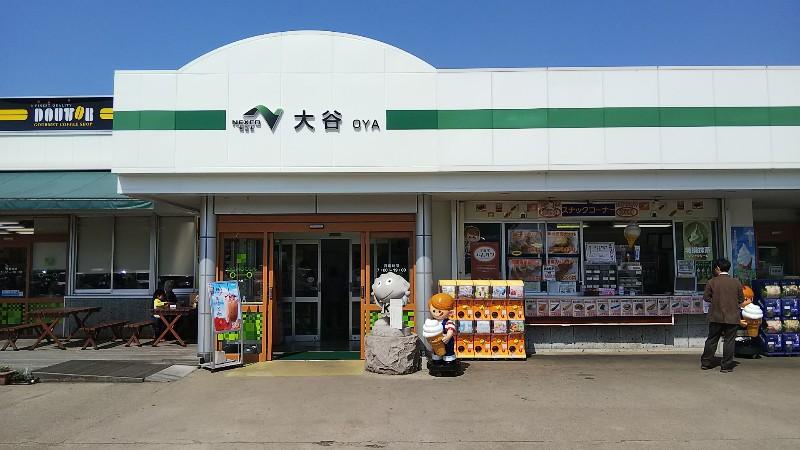 大谷PA1804