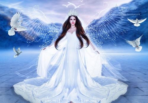 angel-04.jpg