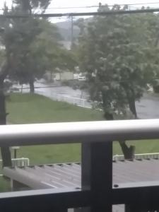 2018年6月12日雨